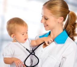 怎样才能预防小儿抽动症的出现