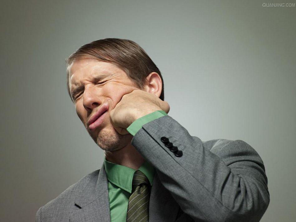 什么样的人容易得癫痫病?