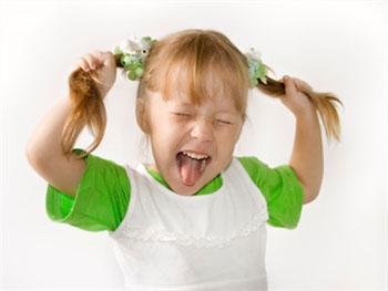 多动症儿童饮食上注意些什么