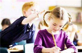 儿童多动症的表现有哪些呢?