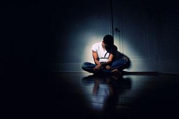 精神分裂症患者会受到哪些影响