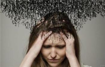 精神分裂症和哪些因素有关?