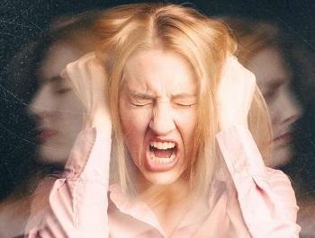 精神分裂症的表现症状一般有哪几个呢