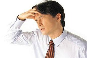 胃神经官能症有什么症状