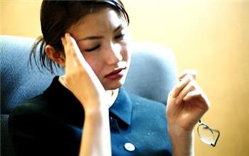 神经官能症患者在饮食上都有哪些建议