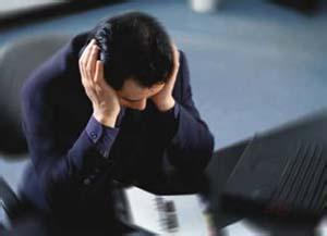 焦虑症应该怎么确诊?