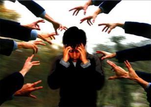 焦虑症对身体有什么危害呢