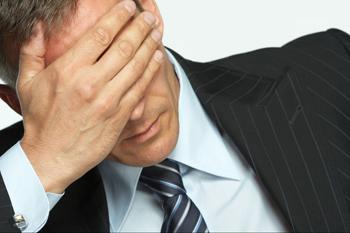 诊断焦虑症的标准有哪些