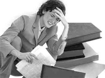 哪些方法可以缓解焦虑症