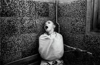 躁狂症到底属于精神病吗