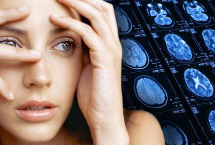 肢体接触恐惧症的症状和病因有什么