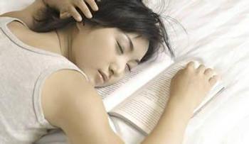 治疗失眠最好的方法有哪几种