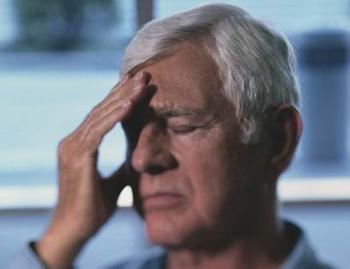 老人失眠的原因有哪些