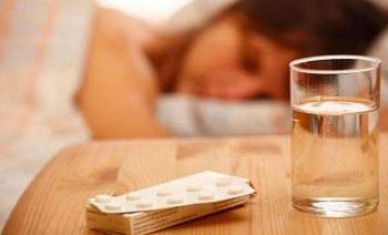 失眠有什么方法可以缓解