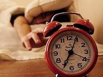 失眠有哪些表现症状呢?