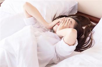 怎么才能拥有一个好睡眠?掌握这几个就对了