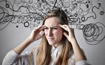 神经衰弱属于哪个科室呢?