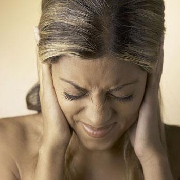 神经衰弱到底是什么原因引起的