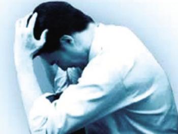 神经衰弱的全面科学治疗方法