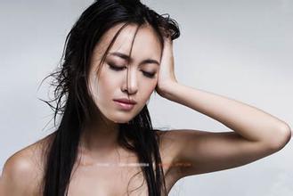 头晕的常见原因有哪些?