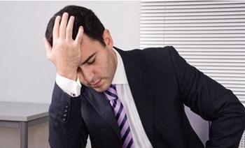 关于头痛有哪些我们需要知道的常识