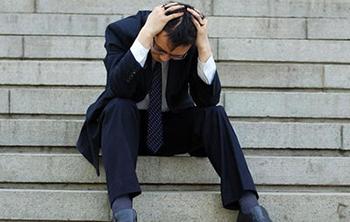 头痛的预防需要注意哪些事项
