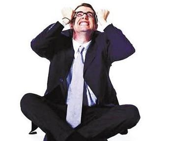 头痛的诱因一般是什么