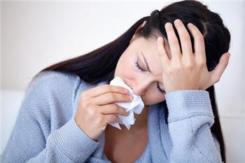 头痛的危害有哪些