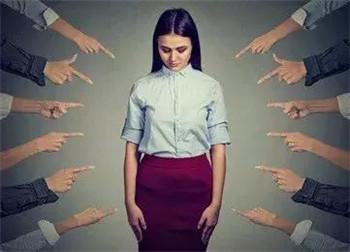 当我们感觉工作压力很大的时候应该怎么办呢?