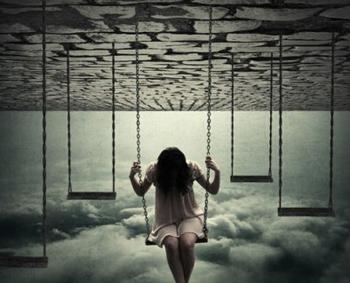 儿童抑郁症的原因有哪些