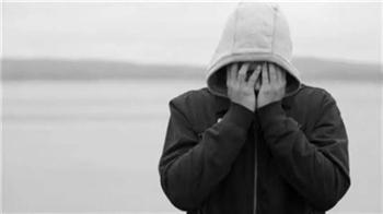 我们应该怎样治疗抑郁症
