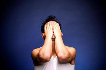 抑郁症能造成多大的伤害