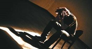 抑郁症的典型症状有哪些呢?
