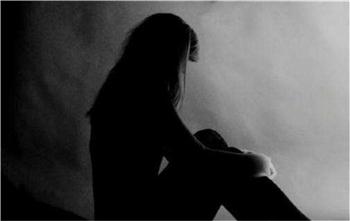 抑郁症的起因是什么
