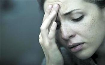 得了抑郁症怎么治疗呢