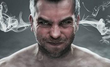 躁狂症的治疗注意事项有什么