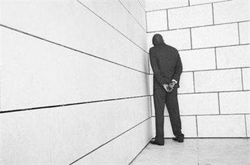精神障碍的常见症状都有哪些