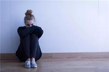 失眠最有可能伴随着哪些精神障碍呢?