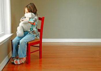 儿童自闭症的症状表现有哪些