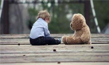 孩子为什么会得自闭症 有什么危害